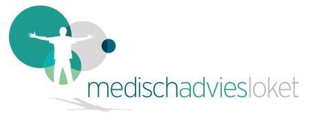 Medisch Advies Loket