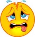hoofdpijndossier