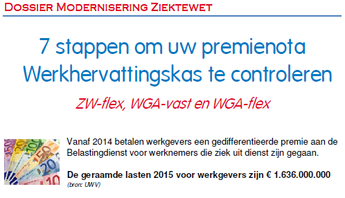 e-boekmoderniseringziektewet2015